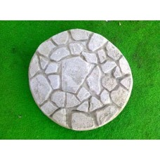 Stepping Stones Cobble Pack of 4
