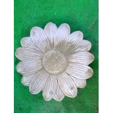 Stepping Stones Sunflower Pack of 5