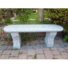 Acton Bench
