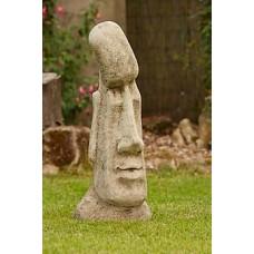 Easter Island Joker