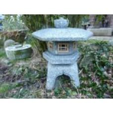 Kodai Yukimi Lantern
