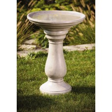 Lane Bird Bath