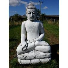 Thai Buddha Extra Large