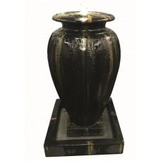 Miriam Fountain - Small