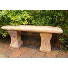 Surrey Bench