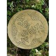 Stepping Stone Celtic Pack of 5