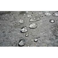 Weatherseal Application
